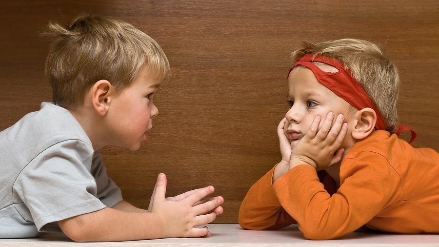 Стеснительный ребенок рекомендации родителям